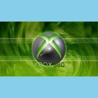 TOP 10 games for the Microsoft Xbox 360 console