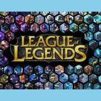 U.S. zugelassen League of Legends als professioneller sport