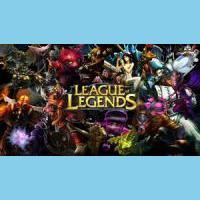 U.S. admitted League of Legends as a professional sport screen 2
