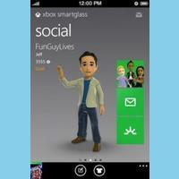 Xbox SmartGlass Now Available for Apple Devices