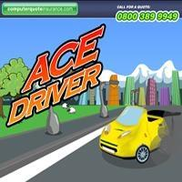 Ace driver