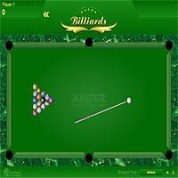 billard gratuit axifer