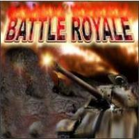 Battle Royale-Spiele