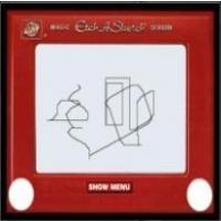 etch のスケッチ