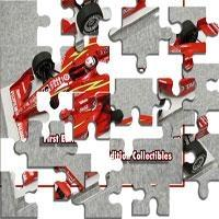 F1 Puzzle