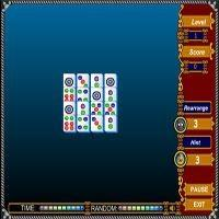 Mahjong Connect Magic