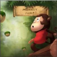 Saut de singe