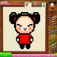 Sew Pucca
