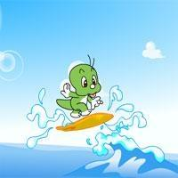 Surfng Dooly