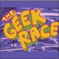 The Geek Race