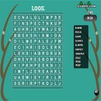 Word Search Gameplay 37