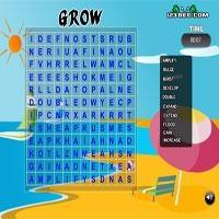 Word Search Gameplay 39