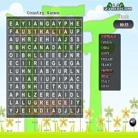 Word Search Gameplay 46
