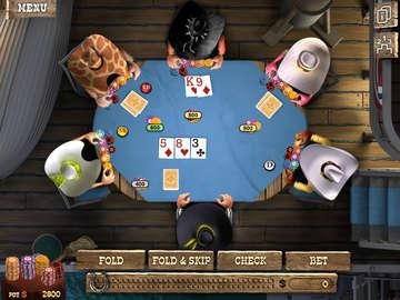 Play For Fun Casino Slots, Free Casino Games To Play Online, Play Double Down Casino