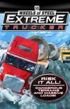18 Wheels of Steel: Trucker Extreme