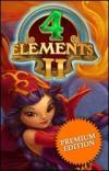 4 Elements II Premium Edition