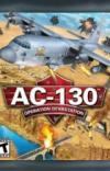 AC-130 Operation Devastation