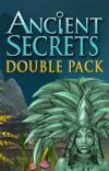 Anciens Secrets Double Pack