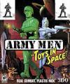 Army Men 3 Toys in Space screen 3