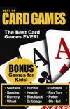 Best of Card Games