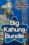 Big Kahuna Bundle