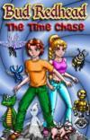 Bud Redhead - The Time Chase screen 4