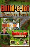 Build-a-lot Double Pack