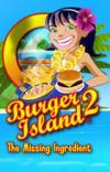 Burger Island 2 - The Missing Ingredient