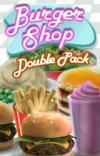 Burger Shop Double Pack
