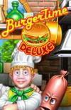 BurgerTime Deluxe(TM) by Namco