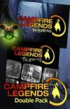 Campfire Legends Double Pack