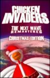 Chicken Invaders 2 - The Next Wave Christmas Edition