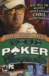 World Poker Championship da Chris Moneymaker