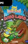 Clever Kids: Dino Land