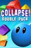 Collapse! Double Pack