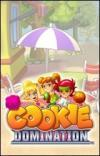 Cookie の Domination(TM)