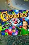 Crystalize 2: Quest for the Jewel Crown