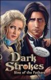 Dark Strokes - Sins of the Fathers Platinum Edition