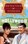 Detective Stories - Hollywood