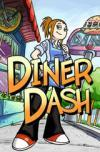 Diner Dash screen 1