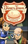 DinerTown Detective Agency (TM)