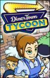 DinerTown Tycoon screen 1