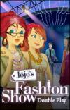Bermain ganda - Jojo's Fashion Show 1 & 2