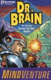 Dr. Brain - Mind Venture