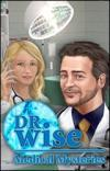 Dr. Wise - Medical misteri