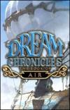 Dream Chronicles(R) - The Book of Air(TM)