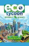 Eco Tycoon - progetto Green