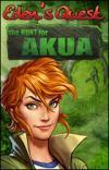 Eden Quest - The Hunt for Akua