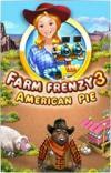 Farm Frenzy 3: American Pie 12655