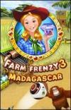 Farm Frenzy 3 - Madagaskar